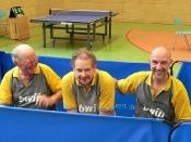Senioren-Endspiele-2012_79