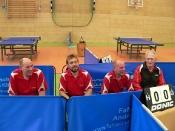 Senioren-Endspiele-2012_81