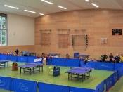 Senioren-Endspiele-2012_87