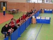 Senioren-Endspiele-2012_88