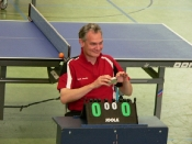 Senioren-Endspiele-2012_94