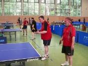 Senioren-Endspiele-2012_99