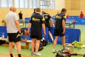 Senioren-Endspiele-2013_101