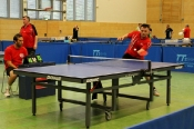 Senioren-Endspiele-2013_105