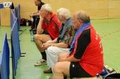 Senioren-Endspiele-2013_106