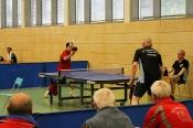 Senioren-Endspiele-2013_108