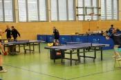 Senioren-Endspiele-2013_10