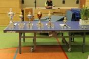 Senioren-Endspiele-2013_12
