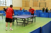 Senioren-Endspiele-2013_13