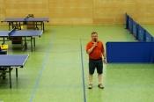 Senioren-Endspiele-2013_14