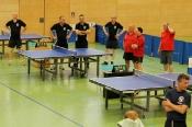 Senioren-Endspiele-2013_15