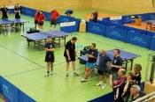 Senioren-Endspiele-2013_16