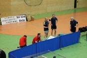 Senioren-Endspiele-2013_17