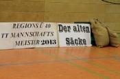 Senioren-Endspiele-2013_1