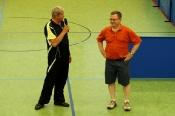 Senioren-Endspiele-2013_20
