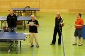 Senioren-Endspiele-2013_23