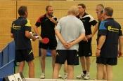 Senioren-Endspiele-2013_25