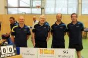 Senioren-Endspiele-2013_29