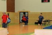 Senioren-Endspiele-2013_2