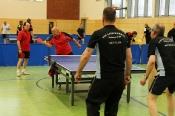 Senioren-Endspiele-2013_32