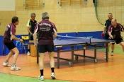 Senioren-Endspiele-2013_36
