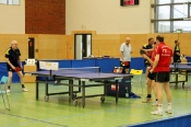 Senioren-Endspiele-2013_38
