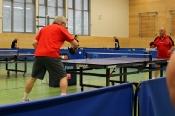 Senioren-Endspiele-2013_3