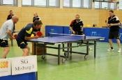 Senioren-Endspiele-2013_41