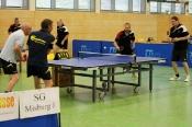 Senioren-Endspiele-2013_42