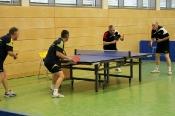 Senioren-Endspiele-2013_43