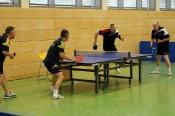 Senioren-Endspiele-2013_44