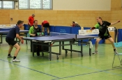 Senioren-Endspiele-2013_47
