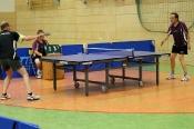 Senioren-Endspiele-2013_49