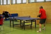 Senioren-Endspiele-2013_52