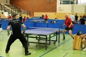 Senioren-Endspiele-2013_54