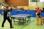 Senioren-Endspiele-2013_55