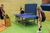 Senioren-Endspiele-2013_57