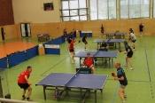 Senioren-Endspiele-2013_58