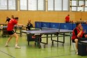 Senioren-Endspiele-2013_62