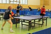Senioren-Endspiele-2013_63