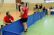 Senioren-Endspiele-2013_65