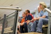 Senioren-Endspiele-2013_67