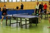 Senioren-Endspiele-2013_77