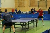 Senioren-Endspiele-2013_7