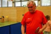 Senioren-Endspiele-2013_81