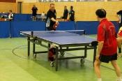 Senioren-Endspiele-2013_85