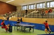 Senioren-Endspiele-2013_95