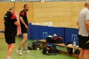Senioren-Endspiele-2013_98