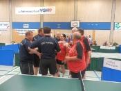 Senioren-Endspiele-2014_15