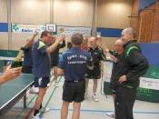Senioren-Endspiele-2014_26